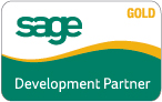 Sage 100 ERP shipping software