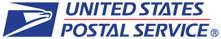 USPS Endicia Professional integration