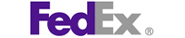 certified FedEx solution