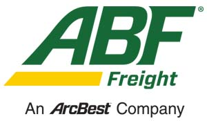 StarShip carriers ABF Freight