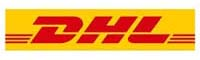 StarShip carriers DHL