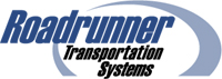 StarShip carriers Roadrunner Transportation Systems