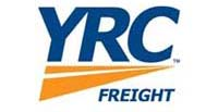 StarShip carriers YRC Freight