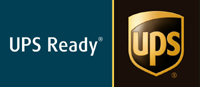 certified UPS Ready provider